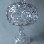 Object of the Day – Moon and Stars Compote