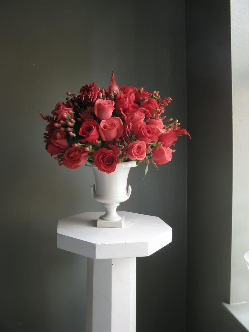 Coralflowers