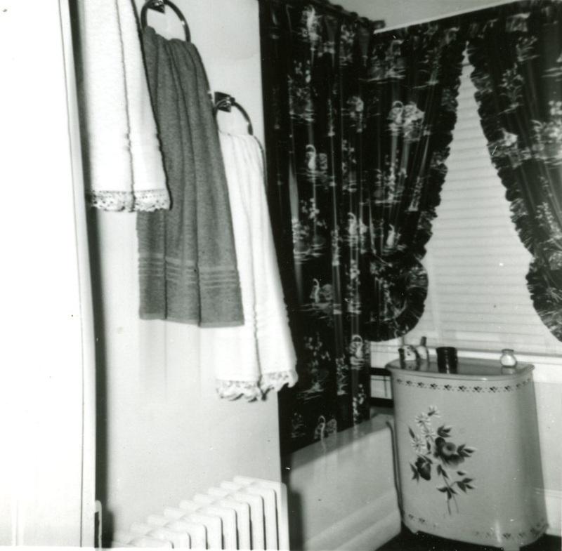 Vintagebath
