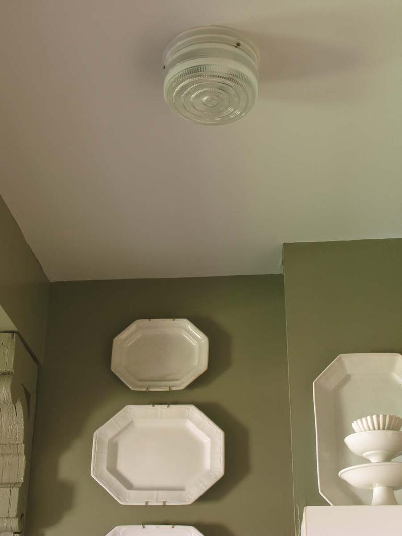 Kitchenlight1
