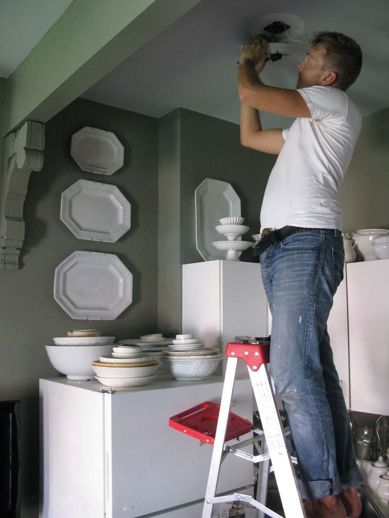 Kitchenlight2