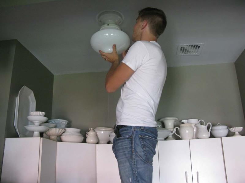 Kitchenlight3_2