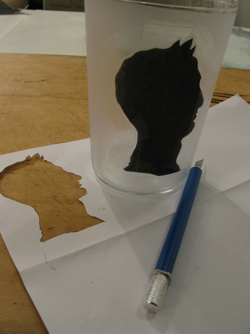 Processglass2