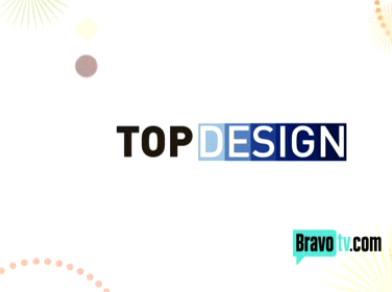 Topdesignbravo_4