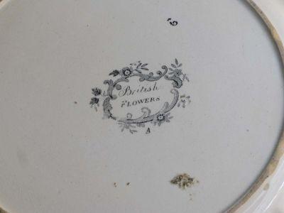 Plate marking2