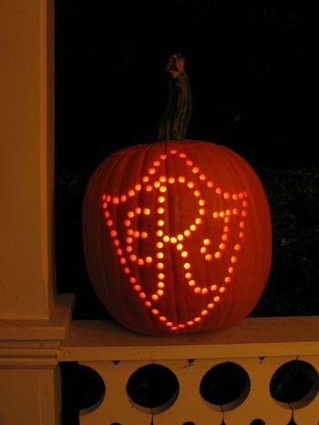 CarvedPumpkins.MonogramFinal
