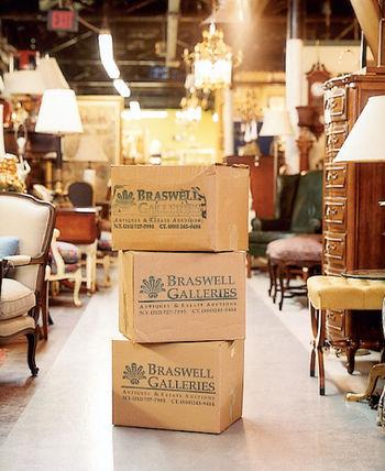 WS.Pillows.Boxes