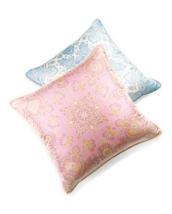 WS.Pillows.PinkBlue