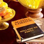 A Halloween Party In Warrenton, Virginia