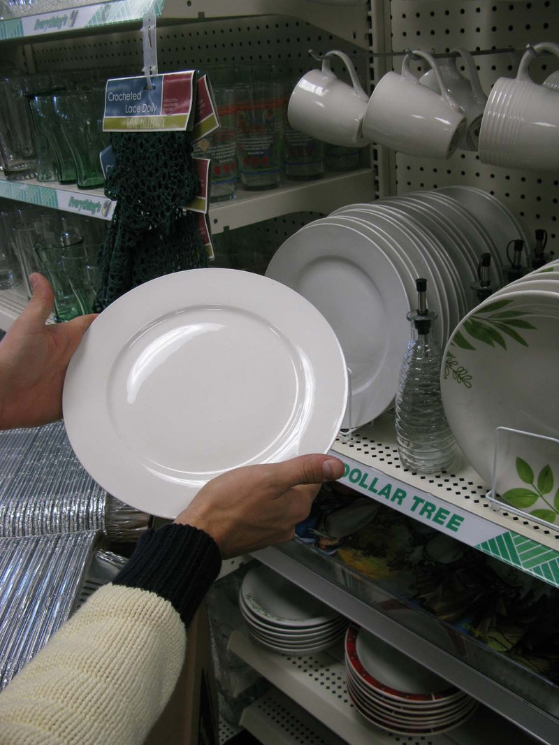 Dtwhiteplate