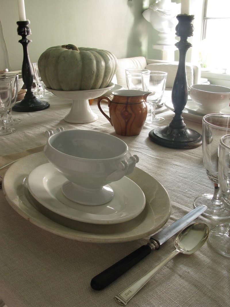 The Day Before I Entertain Always Prepare Table This Is Fun Part Lay Out Tablecloth And Play Around With Diffe Dishes