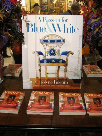 BlueWhiteBook