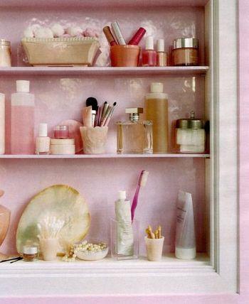 Organization.Cabinet