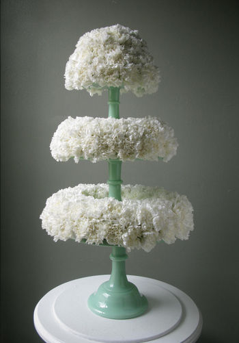 Carnation.FinishedPedestal