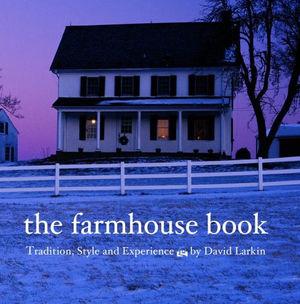 Thefarmhousebook