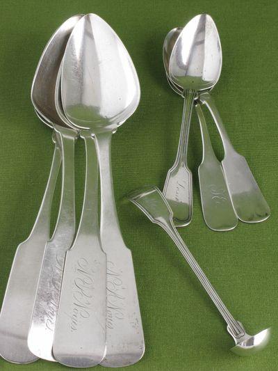 Spoons2