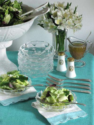 SaladScenario