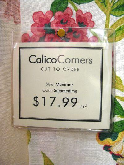 CalicoSign