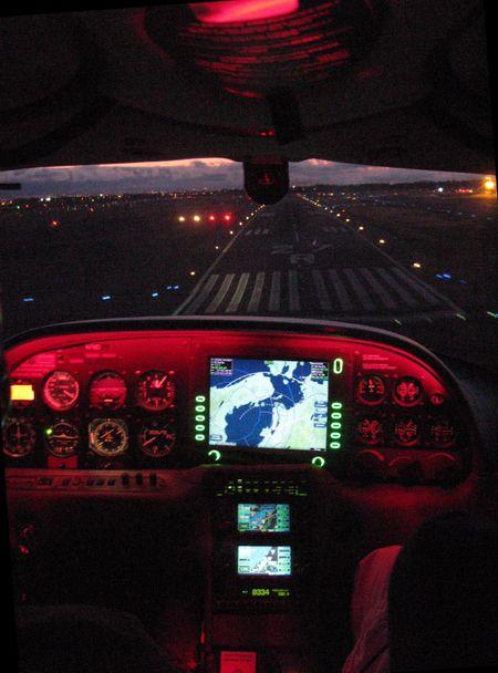 Flight21