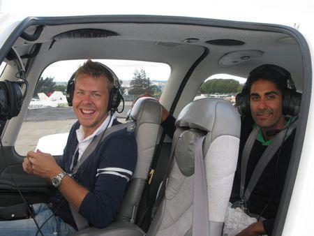 FlightPlane2