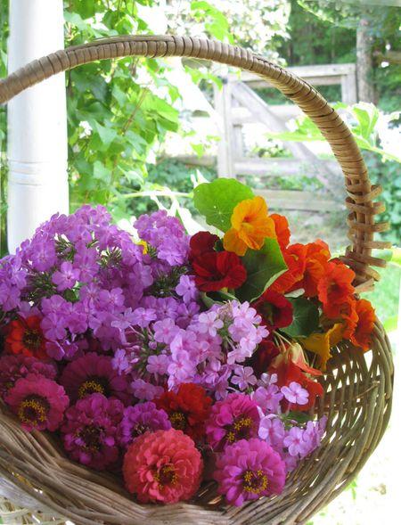 FMG.FlowerBasket