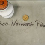 A Tour of the Food Network Prop House
