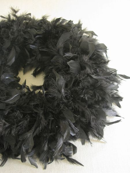 FeatherWreath2