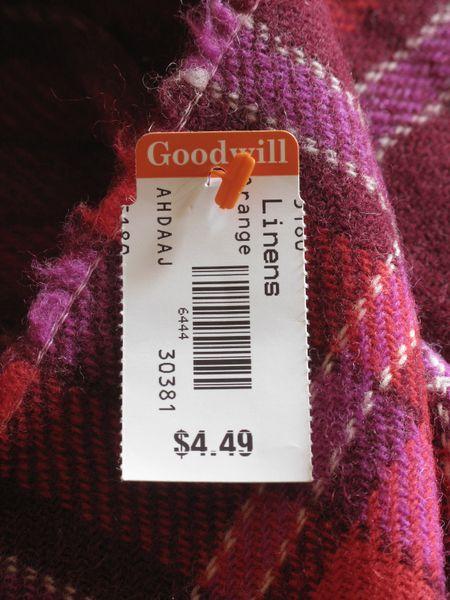 PurpleGoodwill
