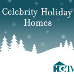 Celebrity Holiday Homes online