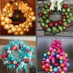 Ornament Wreath Winner