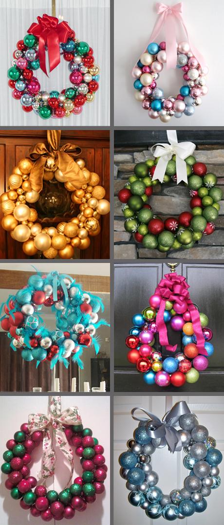 Ornament wreath winner wreathfinalists solutioingenieria Gallery