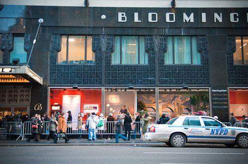 BloomingdalesStreet