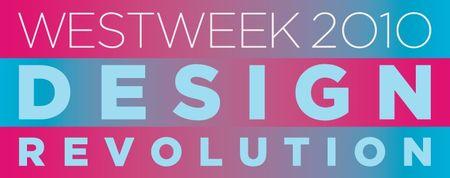 Westweek 2010