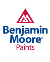 BenjaminMoore