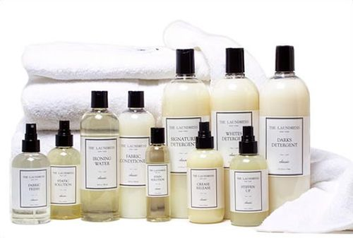 The-laundress-products2