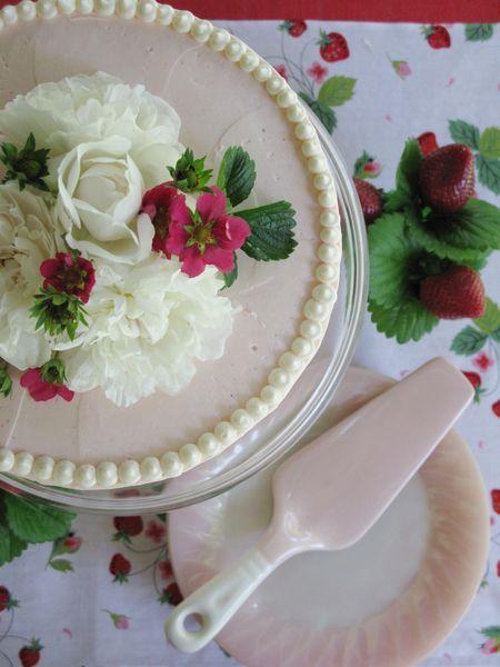 ER.Strawberry.CakeTop