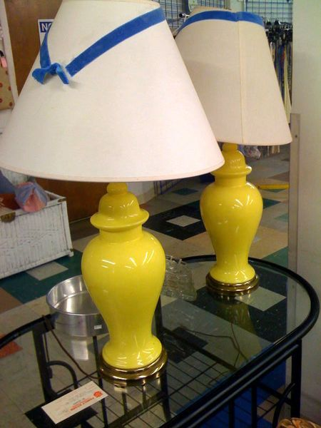 SalvationArmyLamps