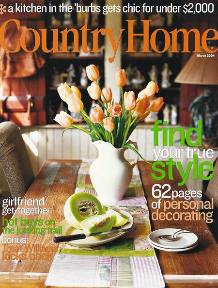 CountryHome2004