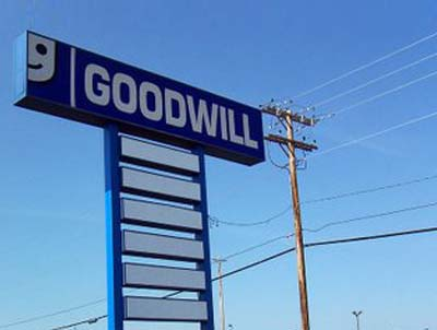 GoodwillKingston