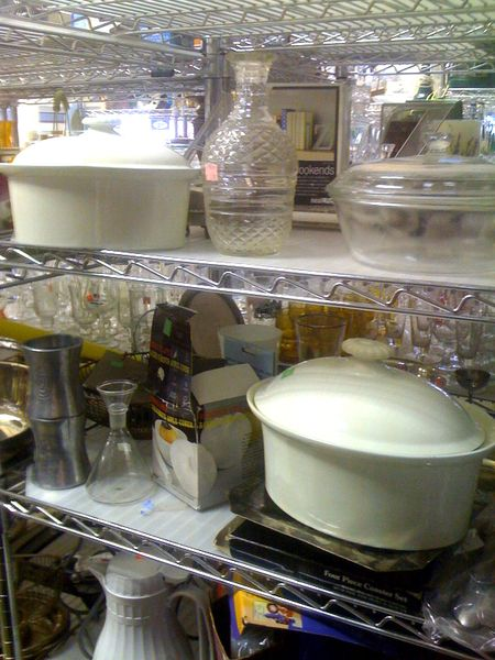 Ross.Dishes
