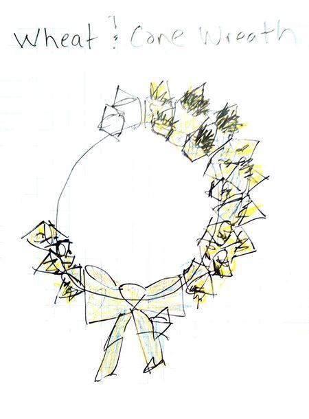 WDWreathSketch