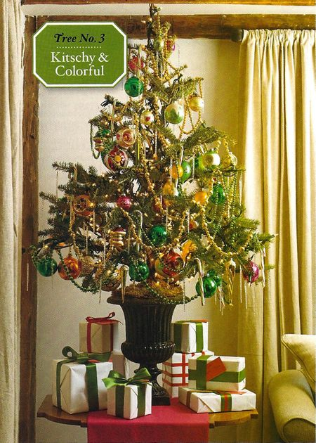 SouthernLivingTree