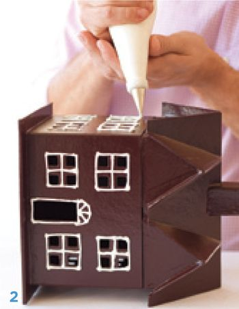HouseProcess2