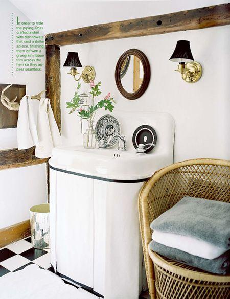 LonnyBathroom