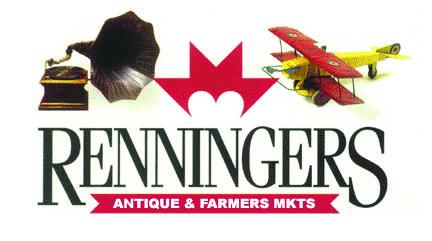 ER_Renningers