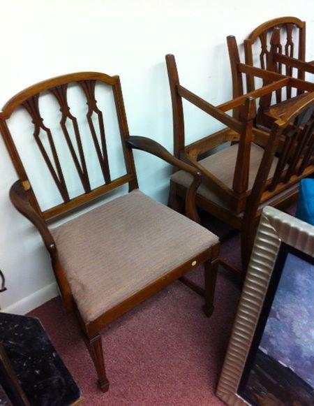 ER_SL_ChairsBefore