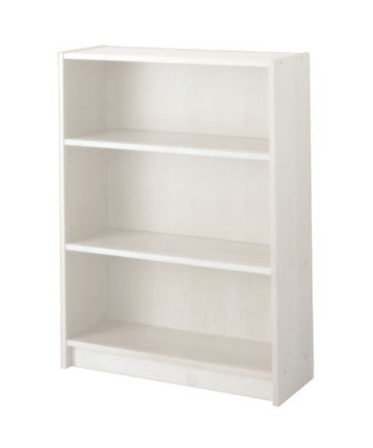 ER_BillyBookcase