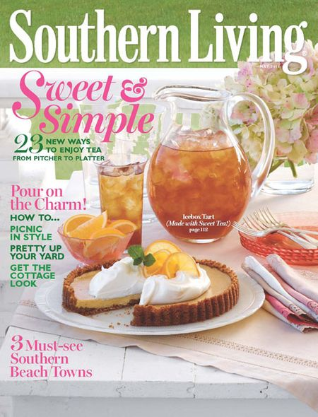 ER_SouthernLiving_May2011
