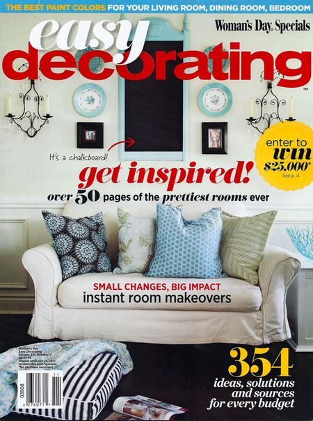 ER_WDEasyDecorating