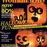 Simply <emm>Spooky</emm>